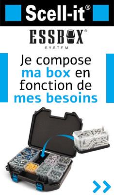 essbox