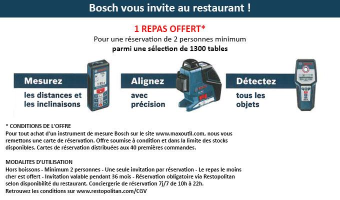 Operation Bosch