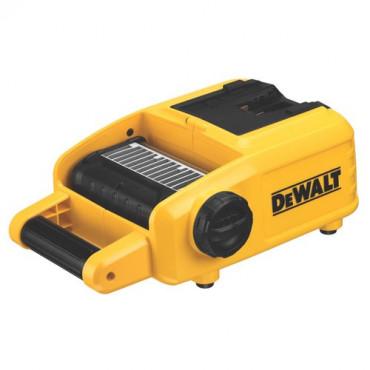 Projecteur de chantier DEWALT  LED 18V Li-Ion - Livré nu - DCL060