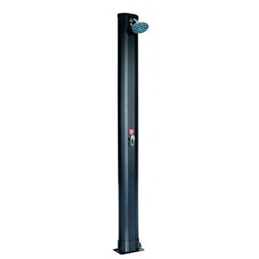 Douche solaire 40 litres AQUALUX - 101436
