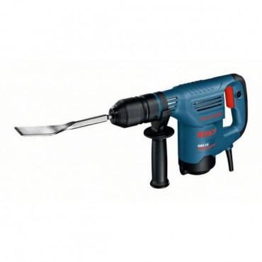 Marteau piqueur BOSCH - SDS-plus GSH 3 E Professional - 650 W - 0611320703
