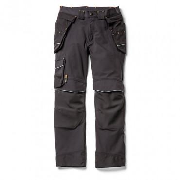 Pantalon Morphix Flex TIMBERLAND