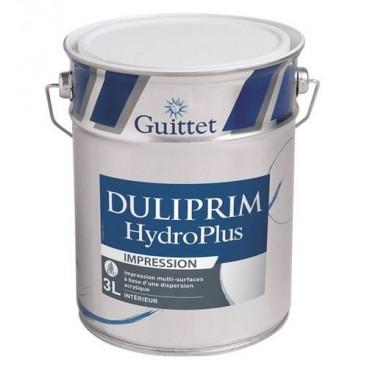 Impression multisupports Duliprim Hydroplus GUITTET - 5721