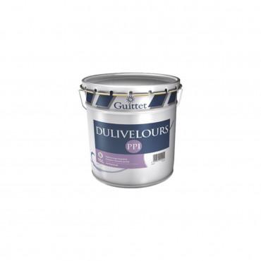 Peinture Dulivelours PPI GUITTET - 5722