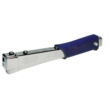 Agrafeuse manuelle HT11 SPIT pour agrafes 9 mm - 575424