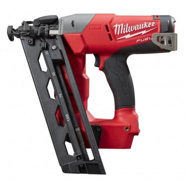 Cloueur 18V MILWAUKEE M18 CN16GA-0 - sans batteries - 4933451569
