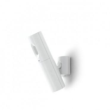 Support Orientable NICE pour détecteur volumétrique - HSA3