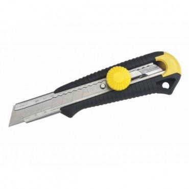 0-10-418 Cutter MPO 18 mm