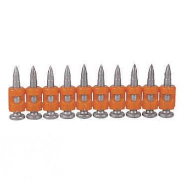 Pointes SPIT HC6-17 pour clouer SPIT P800 - 057551