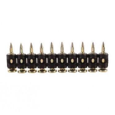 Pointe SPIT C6-40 pour cloueur SPIT P800 - 057544