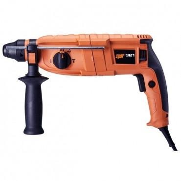 Perforateur 321 SPIT SDS+ 790W - 054373