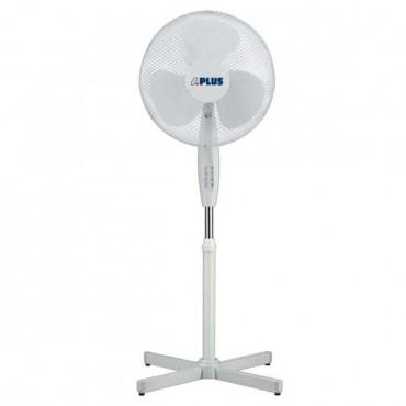 Ventilateur sur pied Ø40cm VM 40 BUP S PLUS - 2112200