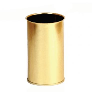 Boîte de conserve 1/4 212ml SPEM - Ø55 x 97 mm - 100 pièces - 68