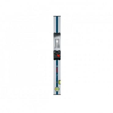 Rallonge inclinomètre R 60 BOSCH Professional  - 0601079000