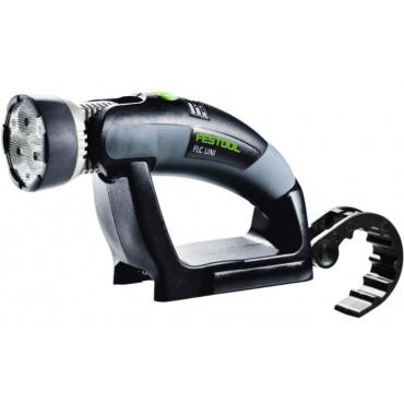 Lampe torche sans fil FESTOOL SYSLITE UNI - 769079