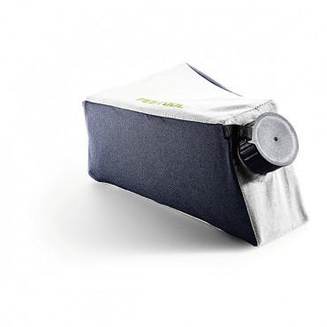 Sac récupérateur de poussière FESTOOL pour Scie circulaire TSC 55 - 500393