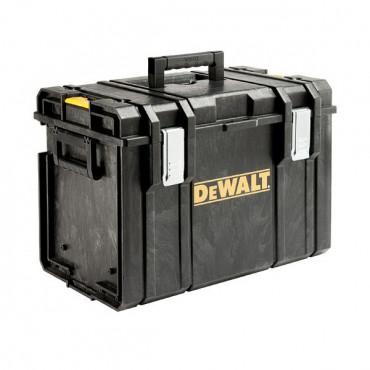 """Mallette organiseur grand modèle DEWALT """"Tough System"""" DS400 VRAC2 - 1-70-323"""