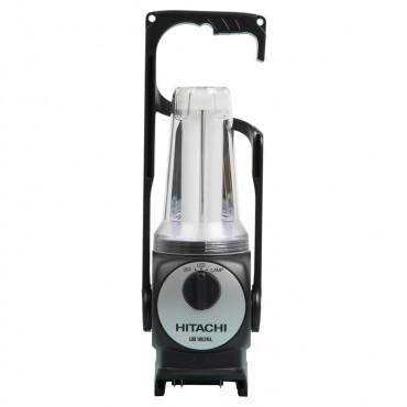 Lampe torche /à batterie Hitachi R/éf/érence/UB18DJL L0