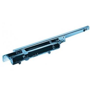 Ferme-porte encastré ITS96 DORMA - Force 2/4 EN - Sans bras - Axe standard - 52350150