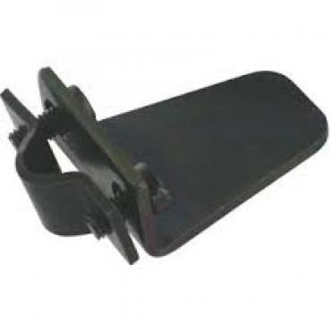 Butée 116B TORBEL - Zinc noir - P36103V0