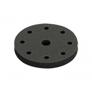 Pad d'interface FESTOOL IP-STF-D120/8-J - Ø125mm - 492271