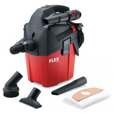 Aspirateur VC6 LMC filaire FLEX + accessoires - 481513