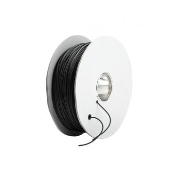 Câble périphérique GARDENA 150m - pour tondeuse robot - 4088-60