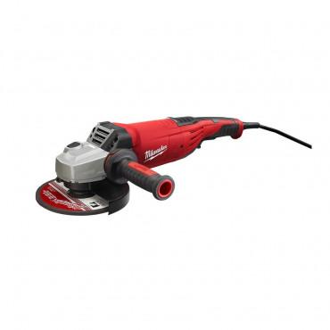 Meuleuse MILWAUKEE 230MM  2100W AGV 22-230 DMS - 4933431860