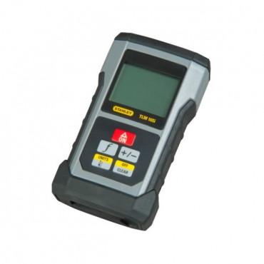 Mesure laser TLM 165i - 60 m - STHT1 - 771 42