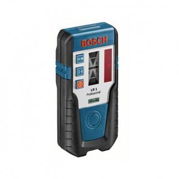 Cellule de réception laser BOSCH LR 1 Professional - 0601015400