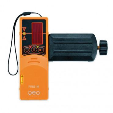 Cellule de réception GEO FENNEL pour laser lignes FR 55-M - 500520