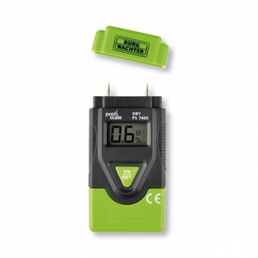 Indicateur d'humidité Dry PS 7400 BURG WAECHER