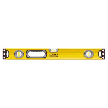 1-43-524 Niveau tubulaire Fatmax II - Longueur : 60 cm