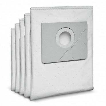 Kit filtre de toison KARCHER - 35L - 69074790