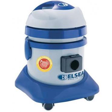 Aspirateur machines électro. 21L 1400W FEMI - VIDP125E21