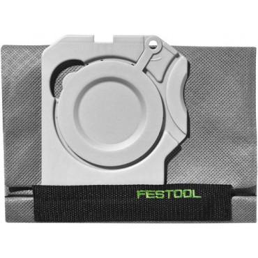 Sac filtre FESTOOL Longlife-FIS-CT SYS - 500642
