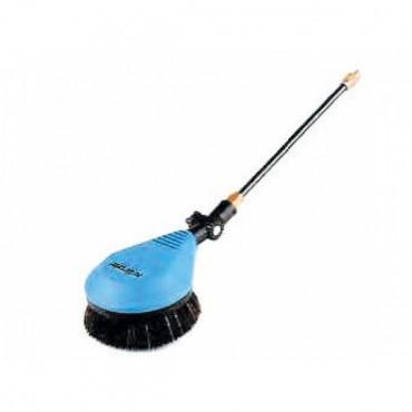 410500.1 Brosse rotative pour nettoyeur haute pression