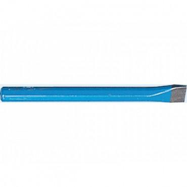 Ciseau de maçon REVEX 300 mm - 014020