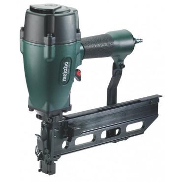 Agrafeuse DKG 114/65 à air comprimé - 5-8 bars 32-65 mm - 6.01567.50