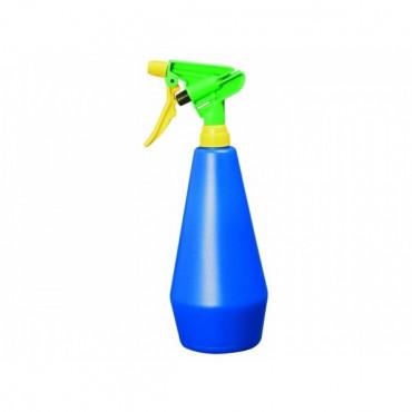 Pulvérisateur plastique ALGI jet réglable 1 L - 07470000