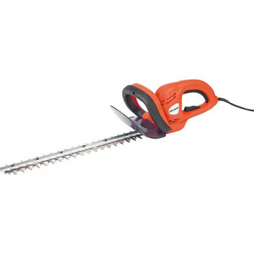 Taille-haie hobby 400 W 52 cm DOLMAR - HT53