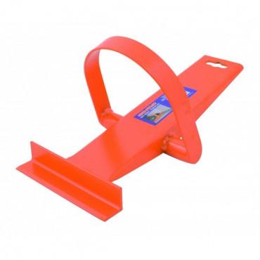 0660   Lève plaque FootPlac