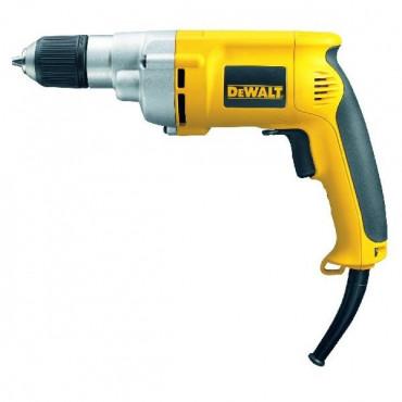 DW221 Perceuse rotative 701W, 2500 tr/mn