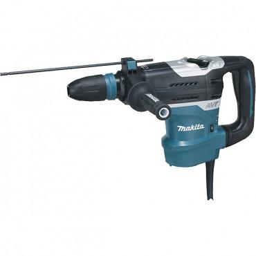 Perforateur-burineur SDS-Max MAKITA 1100W 40 MM - HR4013C