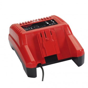 Chargeur MILWAUKEE 28V M28 C - 4932352524