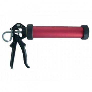 Pistolet injecteur EMFI - 400 ml - I0070A0000