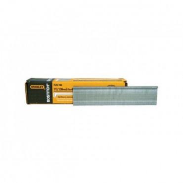 Pointes pour cloueur manuel - Longueur : 50 mm - Boîte de 1000 - FLN200