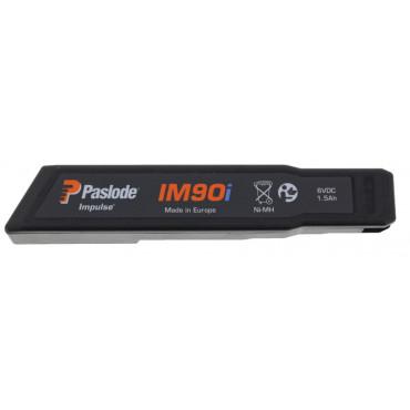 Batterie pour SPIT IM90I - 013227