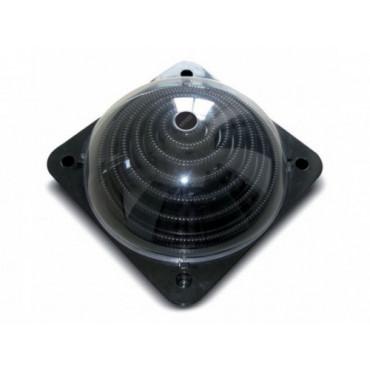 Dome solaire Keops - KOKIDO - KOK-150-0005