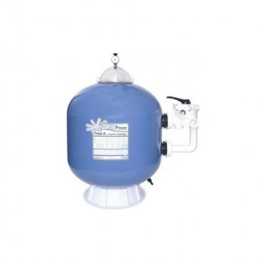 Filtre à sable PENTAIR Clear pro TRITON II F30S8 22M3/H - PAC-050-0102